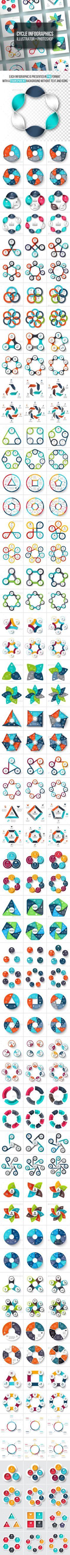 15 Best Color Palette Images Infographic Palette Brand
