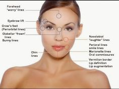 DIY Today Online: Improve Your Skin With Facial Exercises