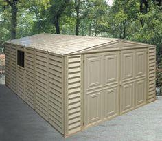 Garage building kits menards woodworking projects plans for 10 x 7 garage door menards