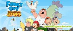 Family Guy: The Quest for Stuff Hack can give youUnlimited Coins and Clams for free.It's not Hack Tool – these are Cheat Codes which you don't need to download and therefore it is 100% safe. AlsoFamily Guy Quest for Stuff Cheatshelps you in unlocking all the new Characters and All Outfits of the game so …