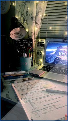 insta: – i Love Organizing – Grandcrafter – DIY Christmas Ideas ♥ Homes Decoration Ideas School Organization Notes, Study Organization, School Notes, Organizing, Study Motivation Quotes, College Motivation, Study Pictures, School Study Tips, Study Hard