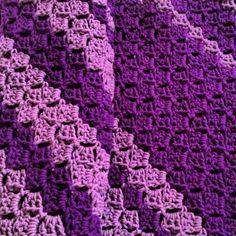 14 Best Corner To Corner Crochet Images Crochet Patterns Crochet