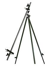 Portable Metal Adjustable Tripod Easel for Sketching/Drawing/Painting Italian