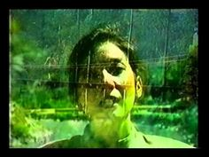 1989 - Que rei sou eu? - Globo - Zizi Possi - Renascer
