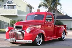 ... on Pinterest | Chevy Trucks, Chevy Pickups and Chevy Pickup For Sale