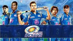 Get Mumbai Indians vs Rising Pune Supergiants T20 Match 1st VIVO IPL 2016 The much awaited VIVO IPL T20 2016 tournament's 1st match will be played between More info visit us @ https://goo.gl/4CsTfJ  ‪#‎Match‬ ‪#‎Schedule‬ ‪#‎Mumbai‬ ‪#‎Indians‬ ‪#‎Squads‬ ‪#‎Rising‬ ‪#‎Pune‬ ‪#‎Supergiants‬ ‪#‎Venue‬ ‪#‎VIVO‬ ‪#‎IPL‬ ‪#‎T20‬ #Match ‪#‎Tickets‬