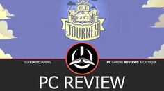 Old Man's Journey - Logic Review