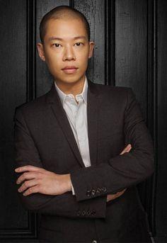 Джейсон Ву продал контрольный пакет акций своего бренда