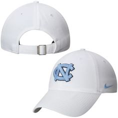 f6660b9ea 697 Best Carolina Style - Ladies images in 2019 | Tar heels, Unc ...