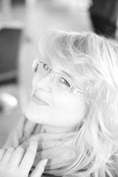 тамада Татьяна+DJ, инд.плейлист.прилично, Москва. Заказать на свадьбу: Проведение праздников — Ведущий и тамада. Портфолио компании с ценами.