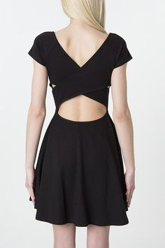 19,95 € Tally Wejl dress
