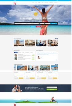 2Cro.com is Travel/Tour Booking CMS and is one of the best hotel & tour booking theme in the world. This platform has not only great skin and layout, but also wonderful booking module which allows you to use for any type of hotel & tour booking. This provides tons of features and you will like it!  Happyoffice.co.uk @2016 powered by http://2Ss.space