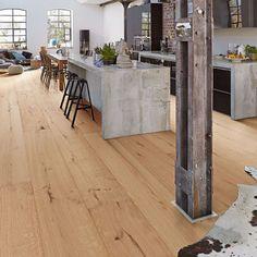 37 Beste Ideeen Over Houten Vloer In De Keuken Houten Vloer Keuken Vloeren