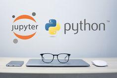 11 Best Jupyter / IPython images in 2019 | Data science