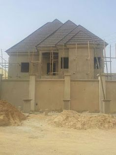 Sunrise stone coated roofing tiles/sheet. Call Chris 08036436022: Sunrise stone coated roofing tiles