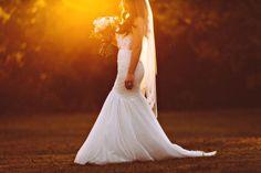 Haley_Skyler_Aesthetiica Photography92 #cedarwoodweddings