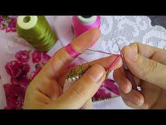 Nişan bohçamdaki en güzel model💕💕💕 - YouTube Viking Tattoo Design, Viking Tattoos, Diy And Crafts, Arts And Crafts, Hand Embroidery Videos, Sunflower Tattoo Design, Fitness Tattoos, Homemade Beauty Products, Foot Tattoos