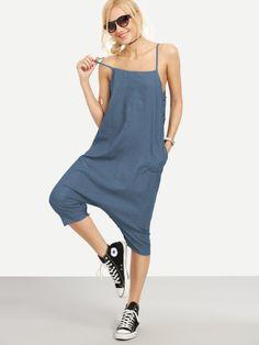 ADIDAS Originals WOMEN/'S Goccia Cavallo Pantaloni Della Tuta Blu Scuro Comfort Sport Casual