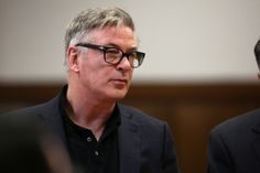 Hours before actor Alec Baldwin fired a fatal gunshot from a prop gun that he had been told was safe, a camera crew for the movie he was filming walked off the job to protest conditions and production issues that included safety concerns.