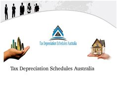 Tax Depreciation Schedules Australia having a depreciation schedule and depreciation financial savings account made for a property you recently bought is a utterly pleasurable idea and will lead you publicize your will on how you can save more on your taxable pension.