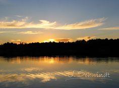 J. Schwindt Photography - Sunset