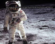 Moon Walk, A Time Not forgotten.
