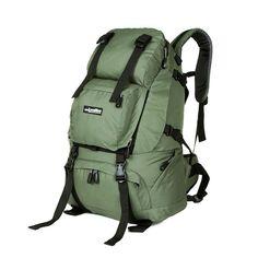 www.amazon.com gp product B018E04H2E ?tag=camping11-20&pye=121216032825