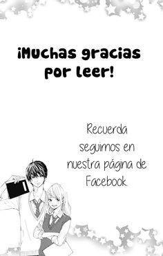 Hoshi to Kuzu - Don't Worry, Be Happy Capítulo 16 página 46 - Leer Manga en Español gratis en NineManga.com