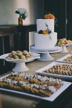 Julie_Mike_Breathtaking_Villa_Wedding_by_Studio_7_Photography.30.jpg (300×450)