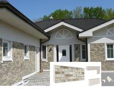 CromaExkluziv 5 cm Outdoor Decor, Home Decor, Decoration Home, Room Decor, Home Interior Design, Home Decoration, Interior Design