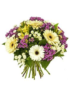 Send flowers online Russia on various occasions like Birthday,Anniversary,Valentine and etc., with same day flowers delivery in Russia Buy Flowers, Fresh Flowers, Bouquets, Send Flowers Online, Anniversary Flowers, Flower Delivery, Rustic Charm, Flower Arrangements, Floral Wreath