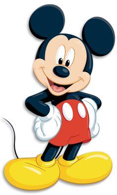 Mickey Mouse Clipart, Mickey Mouse Cartoon, Mickey Minnie Mouse, Happy Birthday Mickey Mouse, Mickey Mouse Classroom, Disney Cartoon Characters, Disney Cartoons, Mickey Mouse Wallpaper, Disney Wallpaper