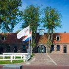 Een dagje GEVANGENISMUSEUM is bepaald geen straf! Leuk dagje uit? Het gevangenismuseum in Veenhuizen!