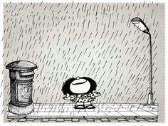 Bora viver, é para isso que estamos aqui! Snoopy, Humour, Mafalda Quotes, Love Deeply, Comic Strips, Art Drawings, Good Things, Illustration Art, Cartoon