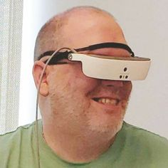705cb8d5956c 35 Best Macular Degeneration Glasses - Sunglasses