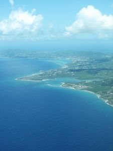 Minha Ilha