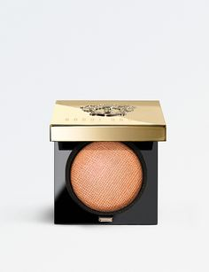 BOBBI BROWN Luxe Eye