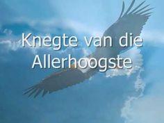 African History, Jukebox, South Africa, Music Videos, Singing, Language, Van, Songs, Cape Town