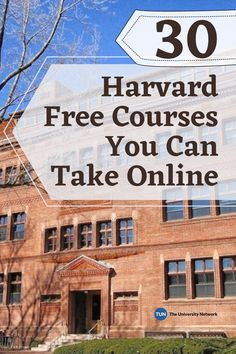 Free College Courses Online, Free Courses, Online Courses, College Club, College Hacks, College Survival Guide, Job Resume Examples, Interview Advice, Learning Sites