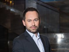 Belmond nomme Arnaud Champenois Senior Vice President, Marketing & Brand