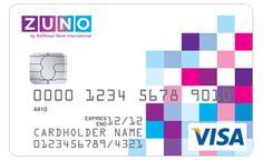 kreditna karta zuno - http://www.zuno.sk/platobne-karty/