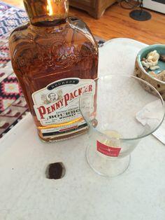 Bourbon you've never heard of but should. Under 20 dollars!!
