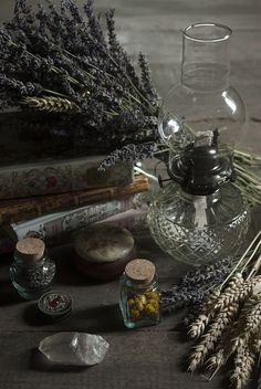 Old memories II Wiccan, Magick, Witchcraft, Witch Cottage, Witch House, Pen & Paper, Spiritus, Season Of The Witch, Practical Magic