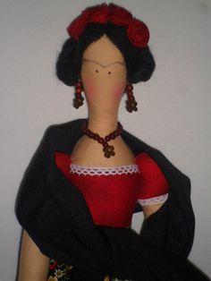 http://www.elo7.com.br/tilda-frida-kahlo/dp/459CAA