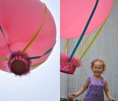 crafts for kids @Jennifer Crittenden Clark How fun!!!!