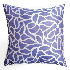 270 Pillow Covers Ideas Pillow Covers Throw Pillows Pillows