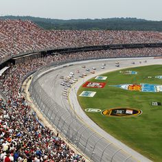 Tickets to the BIGGEST PARTY in NASCAR go on sale Monday! #DegaNation    Reserve your tickets now >> 877.Go2.DEGA