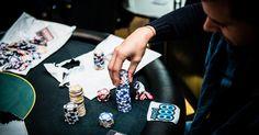 Bermain Judi Poker Online Indonesia bersama Motobolapoker merupakan pilihan tepat untuk bermain dengan minimal deposit 10rb.