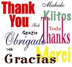obrigado recados, Mensagens de obrigado, coracoes Imagens