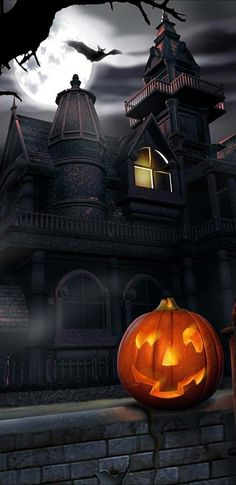 Best 7 Halloween Background Hd Wallpaper For Your Android or Iphone Wallpapers backgrounds hd wallpaper Halloween Background Hd Wallpaper Retro Halloween, Halloween Pictures, Spooky Halloween, Holidays Halloween, Halloween Pumpkins, Halloween Crafts, Happy Halloween, Halloween Decorations, Halloween Train